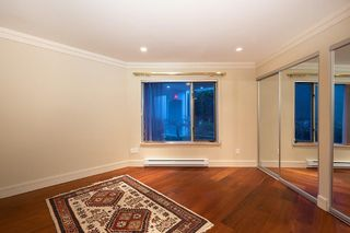 Photo 15: #203 - 2471 Bellevue Ave in West Vancouver: Dundarave Condo for sale : MLS®# R2437143