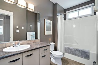 Photo 19: 3530 Promenade Cres in : Co Latoria House for sale (Colwood)  : MLS®# 858692
