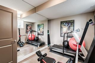 Photo 38: 64 Rockcliff Point NW in Calgary: Rocky Ridge Detached for sale : MLS®# A1149997