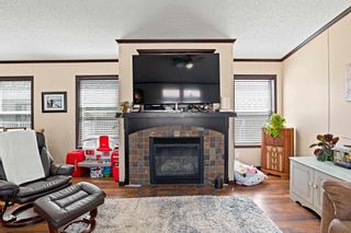 Photo 4: 5903 Primrose Road: Cold Lake Mobile for sale : MLS®# E4248500