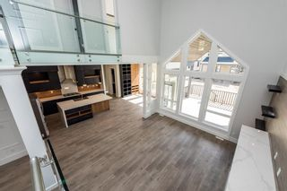 Photo 10: 4416 EMILY CARR Place in Abbotsford: Abbotsford East House for sale : MLS®# R2410848