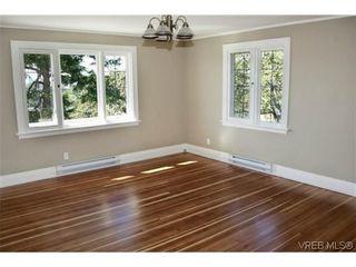 Photo 7: 1 1365 Rockland Avenue in VICTORIA: Vi Rockland Condo for sale (Victoria)  : MLS®# 618300