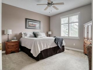 Photo 20: 465 ROSECLIFFE Terrace in London: South C Residential for sale (South)  : MLS®# 40148548