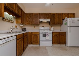 Photo 11: 308 2277 MCCALLUM Road in Abbotsford: Central Abbotsford Condo for sale : MLS®# R2200001