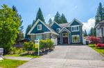 Main Photo: 14698 102A Avenue in Surrey: Guildford House for sale (North Surrey)  : MLS®# R2580225