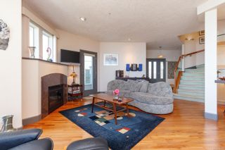 Photo 18: 110 9655 First St in : Si Sidney South-East House for sale (Sidney)  : MLS®# 882379