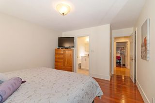 Photo 8: 3185 HUNTLEIGH CRESCENT in North Vancouver: Windsor Park NV House for sale : MLS®# R2437080