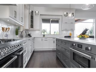 Photo 11: 962 FINLAY Street: White Rock House for sale (South Surrey White Rock)  : MLS®# R2511125