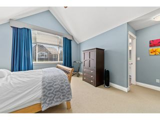 """Photo 27: 15738 34 Avenue in Surrey: Morgan Creek House for sale in """"Carriage Green"""" (South Surrey White Rock)  : MLS®# R2459448"""