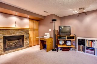 Photo 32: 121 SCHOONER Close NW in Calgary: Scenic Acres Detached for sale : MLS®# C4296299