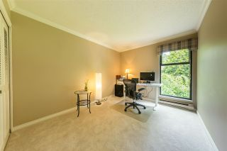 Photo 24: 5893 MAYVIEW Circle in Burnaby: Burnaby Lake Townhouse for sale (Burnaby South)  : MLS®# R2468294