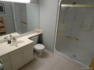 Photo 27: 229 2330 HAMILTON Street in Regina: Transition Area Complex for sale (Regina Area 03)  : MLS®# 582636