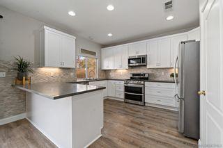 Photo 10: House for sale : 4 bedrooms : 2145 Saint Emilion Ln in San Jacinto