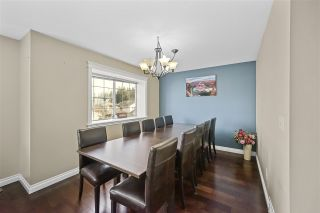 Photo 4: 2735 WESTLAKE DRIVE in Coquitlam: Coquitlam East House for sale : MLS®# R2559089