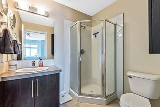 Photo 13: 1562 93 Street SW in Calgary: Aspen Woods Row/Townhouse for sale : MLS®# A1085332