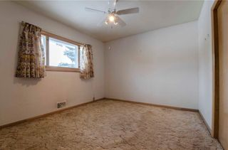 Photo 14: 4515 19 Avenue SW in Calgary: Glendale House for sale : MLS®# C4166580