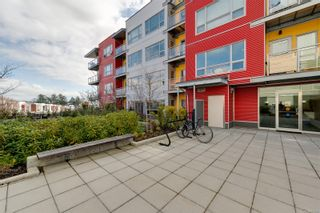 Photo 22: 204 785 Tyee Rd in : VW Victoria West Condo for sale (Victoria West)  : MLS®# 871469