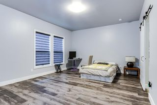 Photo 46: 6403 31 Avenue NW in Calgary: Bowness Detached for sale : MLS®# A1063598