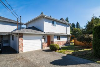 Photo 28: 2743 Whitehead Pl in : Co Colwood Corners Half Duplex for sale (Colwood)  : MLS®# 885614