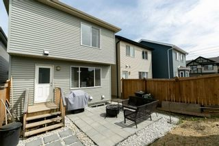 Photo 32: 2566 COUGHLAN Road in Edmonton: Zone 55 House for sale : MLS®# E4247684