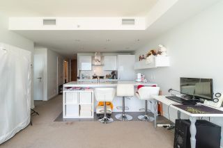 Photo 12: 513 5199 BRIGHOUSE Way in Richmond: Brighouse Condo for sale : MLS®# R2614217