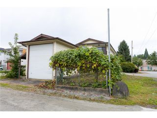 Photo 17: 2232 DONALD Street in Port Coquitlam: Central Pt Coquitlam House for sale : MLS®# V1025267