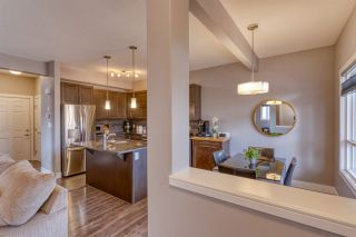 Photo 8: 13103 132 Avenue in Edmonton: Zone 01 Townhouse for sale : MLS®# E4236536