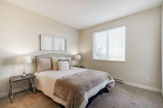 "Photo 21: 323 15850 26 Avenue in Surrey: Grandview Surrey Condo for sale in ""SUMMIT HOUSE"" (South Surrey White Rock)  : MLS®# R2621000"