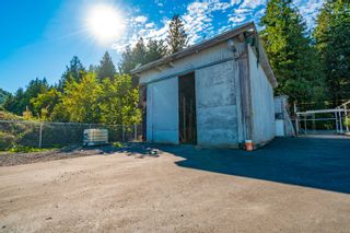 Photo 37: 500 MAPLE FALLS Road: Columbia Valley House for sale (Cultus Lake)  : MLS®# R2620570
