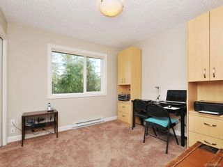 Photo 12: 1042 Whitney Crt in Langford: La Happy Valley House for sale : MLS®# 688665