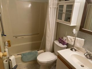 Photo 29: 2091 Stadacona Dr in : CV Comox (Town of) Manufactured Home for sale (Comox Valley)  : MLS®# 863711