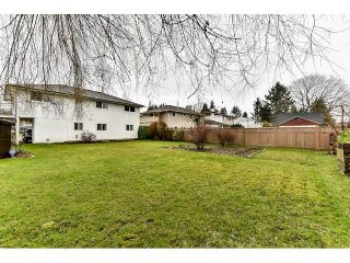 "Photo 20: 14655 106 Avenue in Surrey: Guildford House for sale in ""West Guildford"" (North Surrey)  : MLS®# R2027131"