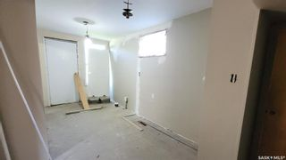 Photo 7: 928 RAE Street in Regina: Washington Park Residential for sale : MLS®# SK870342