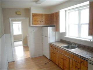 Photo 7: 258 Lansdowne Avenue in WINNIPEG: West Kildonan / Garden City Residential for sale (North West Winnipeg)  : MLS®# 1308894