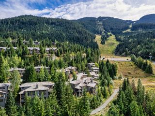 """Photo 29: 7 2269 NORDIC Drive in Whistler: Nordic Townhouse for sale in """"Taluswood"""" : MLS®# R2614055"""
