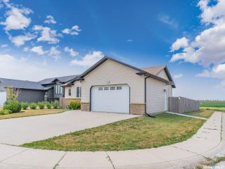Photo 2: 200 Diefenbaker Avenue in Hague: Residential for sale : MLS®# SK866047