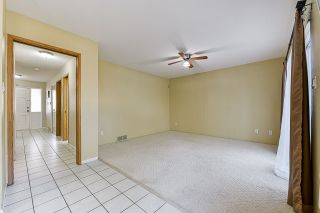 Photo 14: 10631 BISSETT Drive in Richmond: McNair House for sale : MLS®# R2549480