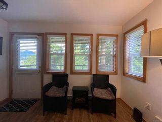 Photo 14: 285 Boardwalk Blvd in : PA Ucluelet House for sale (Port Alberni)  : MLS®# 878370