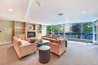 Photo 12: 2907 1189 MELVILLE Street in Vancouver: Coal Harbour Condo for sale (Vancouver West)  : MLS®# R2603117