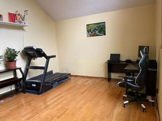 Photo 21: 2806 Catalina Boulevard NE in Calgary: Monterey Park Detached for sale : MLS®# A1130683
