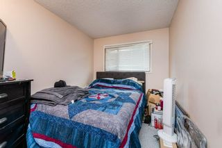 Photo 12: 9906 82 Street: Fort Saskatchewan House for sale : MLS®# E4240898