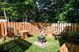 Photo 25: 21 Elcona Avenue in Middle Sackville: 26-Beaverbank, Upper Sackville Residential for sale (Halifax-Dartmouth)  : MLS®# 202116018