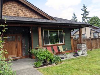 Photo 13: 1677 Elford Rd in : ML Shawnigan House for sale (Malahat & Area)  : MLS®# 867537