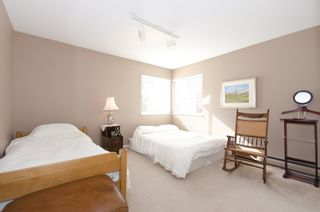 Photo 26:  in Vancouver: Home for sale : MLS®# v885670
