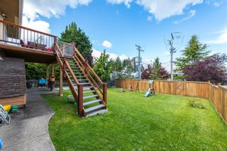 Photo 18: 426 Ker Ave in : SW Gorge House for sale (Saanich West)  : MLS®# 875590