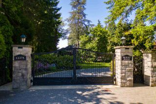 """Photo 37: 13375 CRESCENT Road in Surrey: Elgin Chantrell House for sale in """"WATERFRONT CRESCENT ROAD"""" (South Surrey White Rock)  : MLS®# R2531349"""