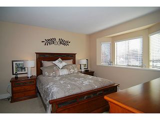 Photo 9: 9707 151B ST in Surrey: Guildford House for sale (North Surrey)  : MLS®# F1434492