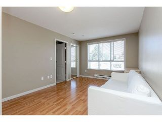 """Photo 3: 302 189 ONTARIO Place in Vancouver: Main Condo for sale in """"Mayfair"""" (Vancouver East)  : MLS®# V1132012"""