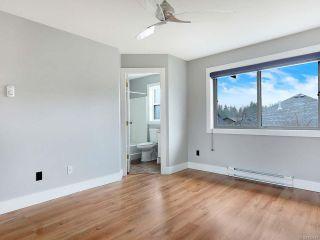 Photo 11: B 2440 1st St in COURTENAY: CV Courtenay City Half Duplex for sale (Comox Valley)  : MLS®# 832441