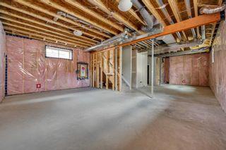 Photo 37: 1968 Adamson Terrace in Edmonton: Zone 55 House for sale : MLS®# E4259862
